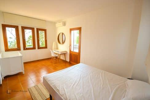 chalet-2-etagen-luxus-immobilie-investieren