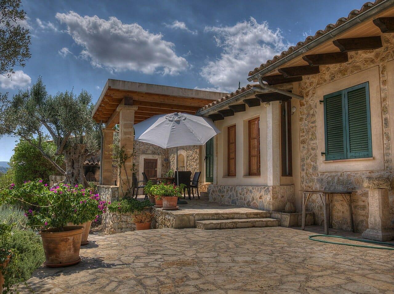 Mallorca Investment Geld verdienen