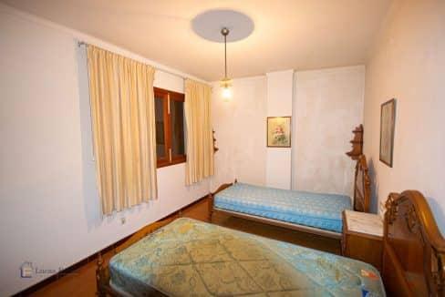 Wohnung in Top Lage in Felanitx