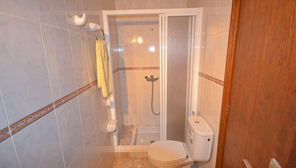 Dorfhaus-2-Etagen-Felanitx-Immobilien