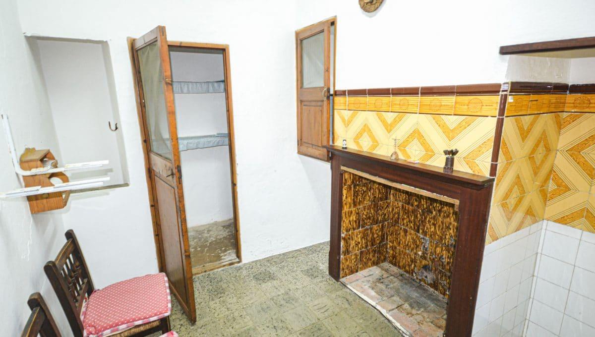 Renovieren-Felanitx-Haus-Mieten-Kaufen
