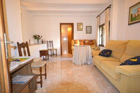 Wohnung-Haus-Mieten-Kaufen-Immobilien-Felanitx