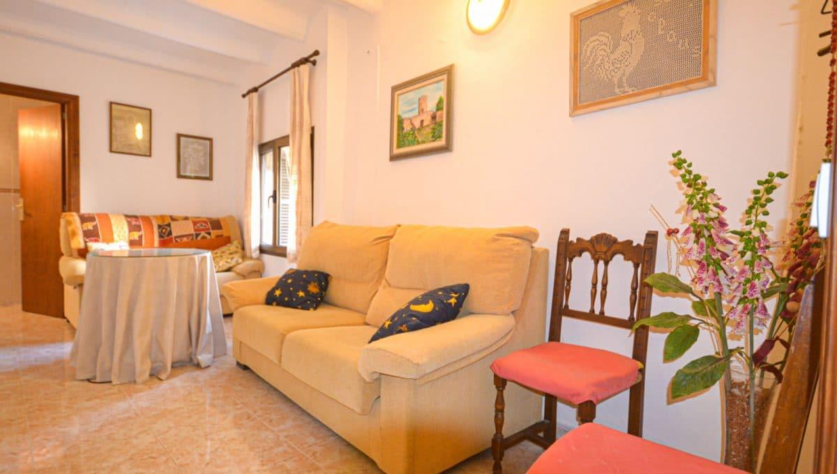 Hauskauf-Mallorca-Felanitx-Immobilie