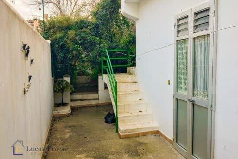 investition-immobilie-mallorca-innenhof