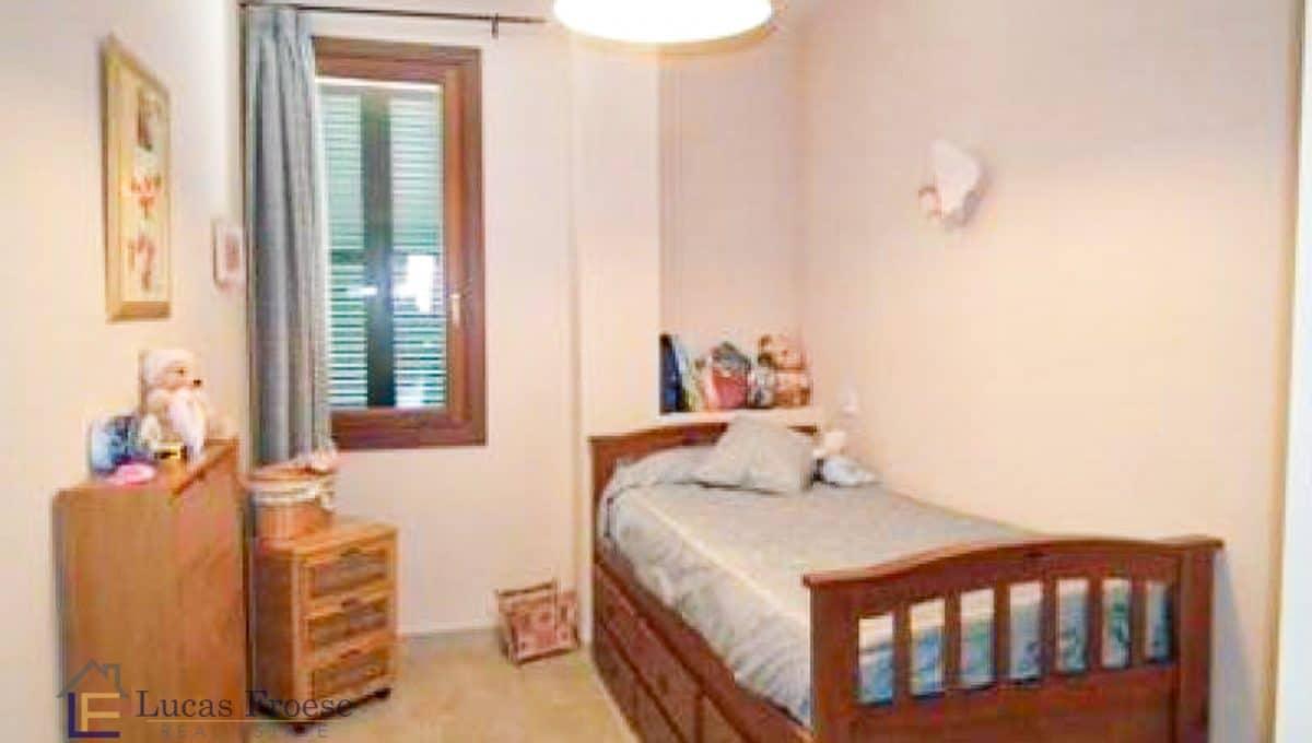 Haus-Finca-Wohnung-Duplex-Villafranca