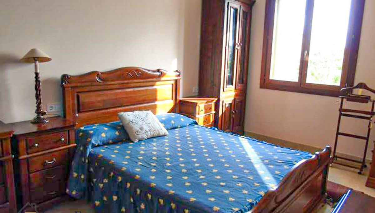 duplex-familie-2-etagen-villafranca