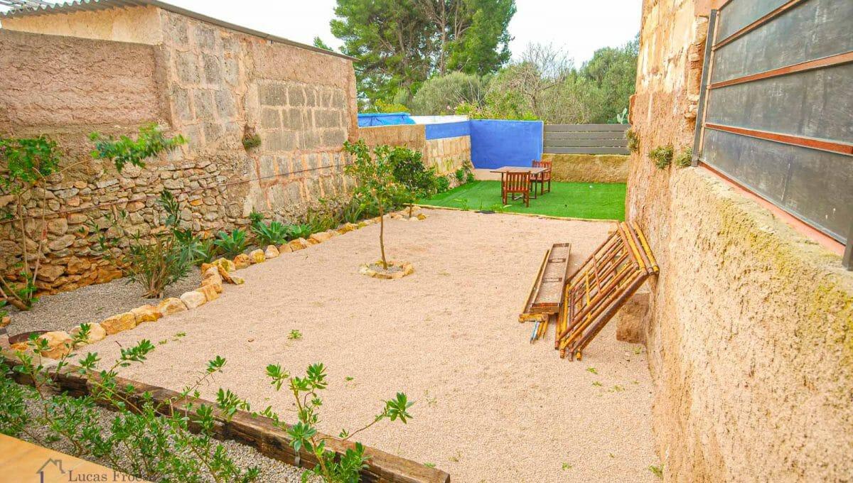 spanien-mallorca-immobilien-makler