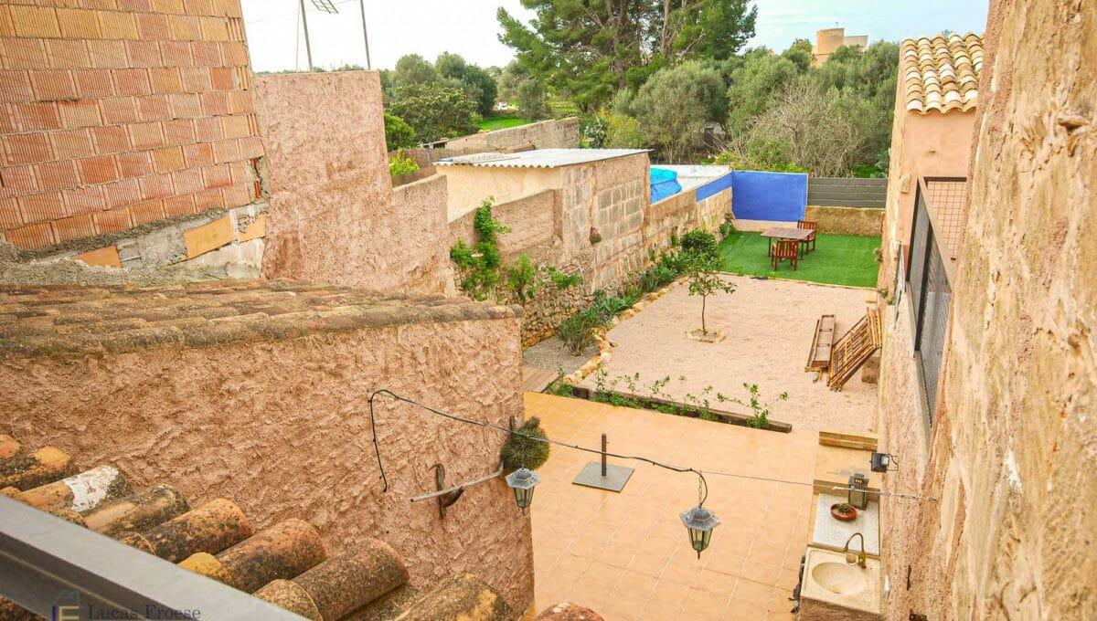 Stadthaus-Dachterrasse-Garten-2-Etagen