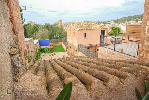 immobilienbesitzer-mallorca-felanitx-spanien