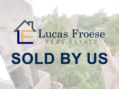 Immobilien Mallorca Lucas Froese