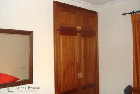 Hauskauf-Mallorca-Wohnung-immobilien-Felanitx