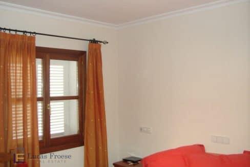 Immobilien-Felanitx-Mallorca-Makler-Angebot