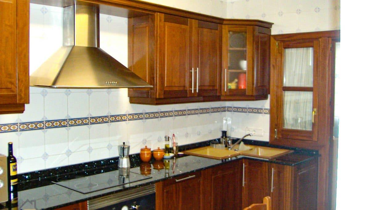 Finca-Haus-Wohnung-modern-Felanitx