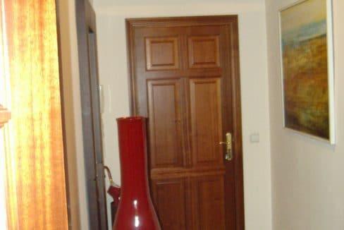 Wohnung-1-Etage-Felanitx-ruhige-Lage