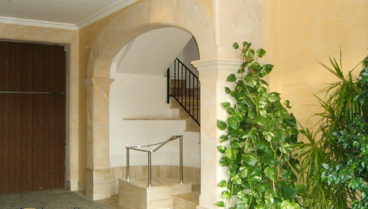 Felanitx-Wohnung-1-Stock-Marmor