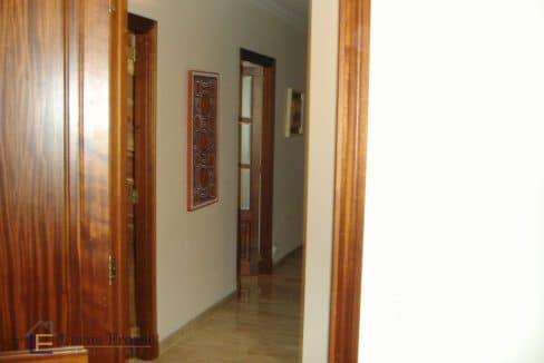 Mieten-kaufen-Felanitx-Wohnung-Haus-Finca
