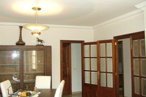 Wohnungskauf-Mallorca-mieten-kaufen-Felanitx