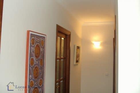 Felanitx-Wohnung-1-Stock-gepflegt