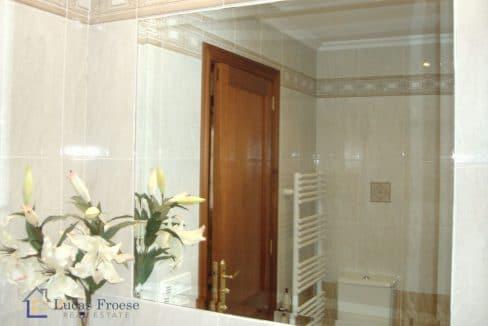 Neubau-renoviert-Wohnung-Familie-Felanitx