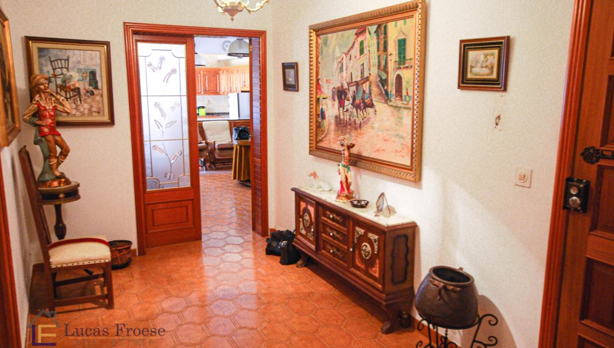 Wohnung-Immobilie-Manacor-Mallorca