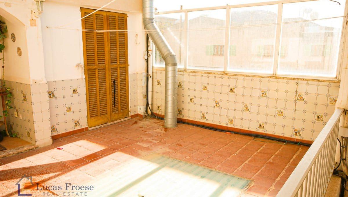Immmobilie-Ausland-Manacor-Mallorca