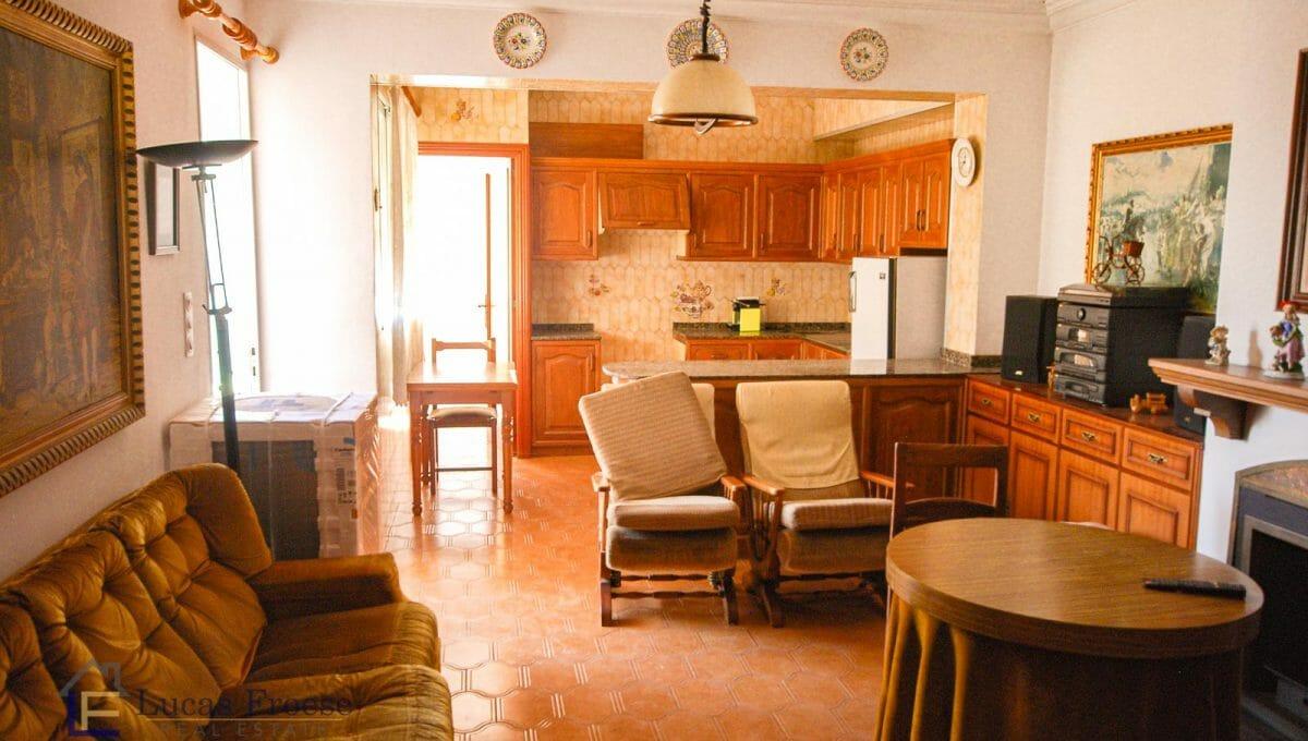 Hausbesitzer-Mallorca-Wohnung-Manacor