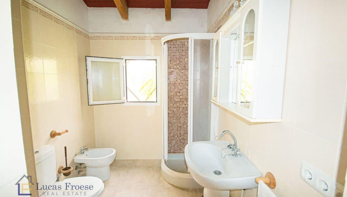 Wohnung-Finca-Villa-Luxus-Investition