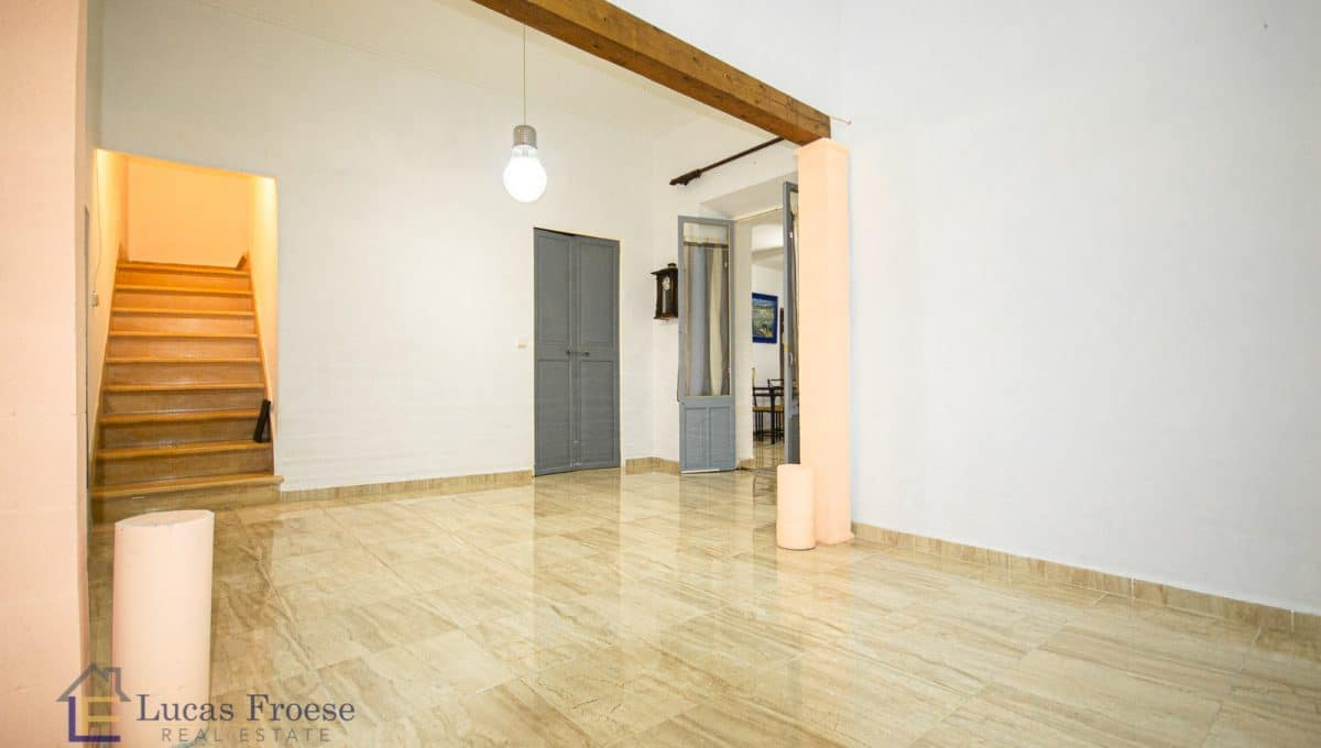 Luxusimmobilien-Mallorca-Felanitx-Chalet-Villa