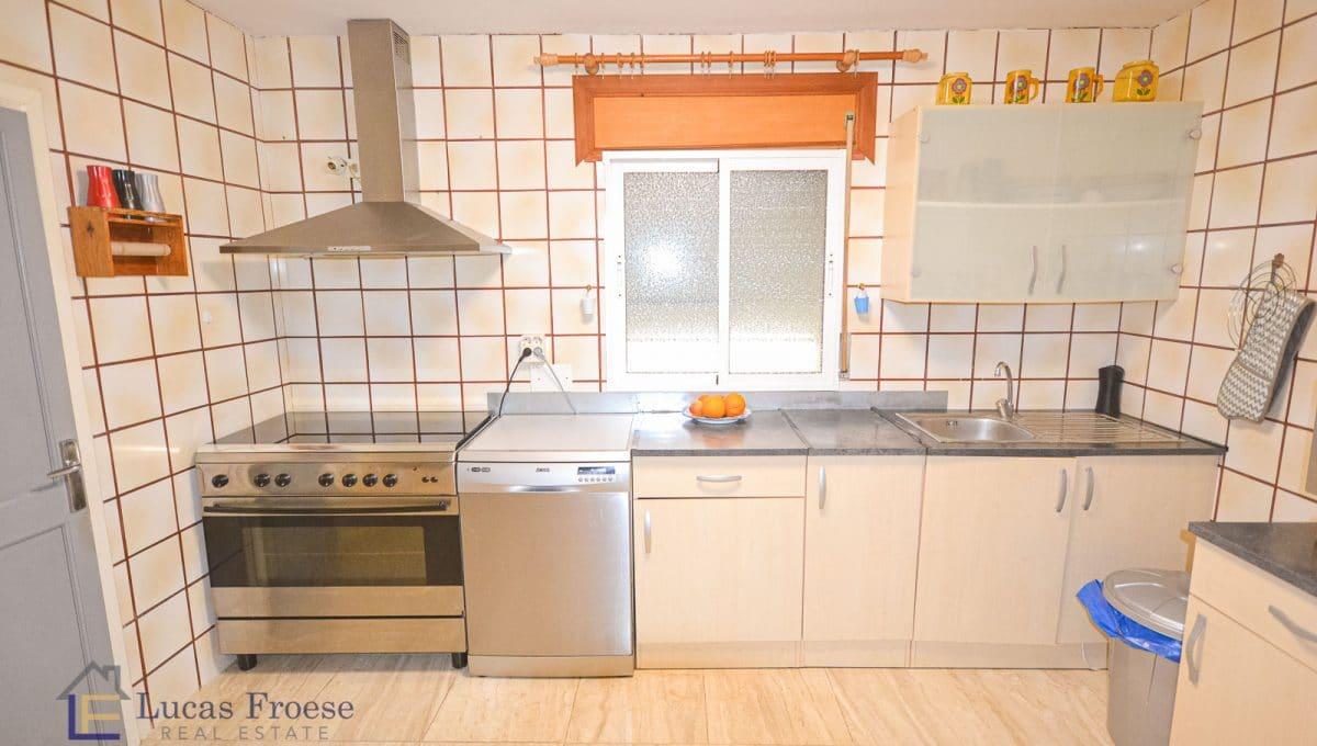 LF0128-Stadthaus-Felanitx-mehrere-Etagen-192