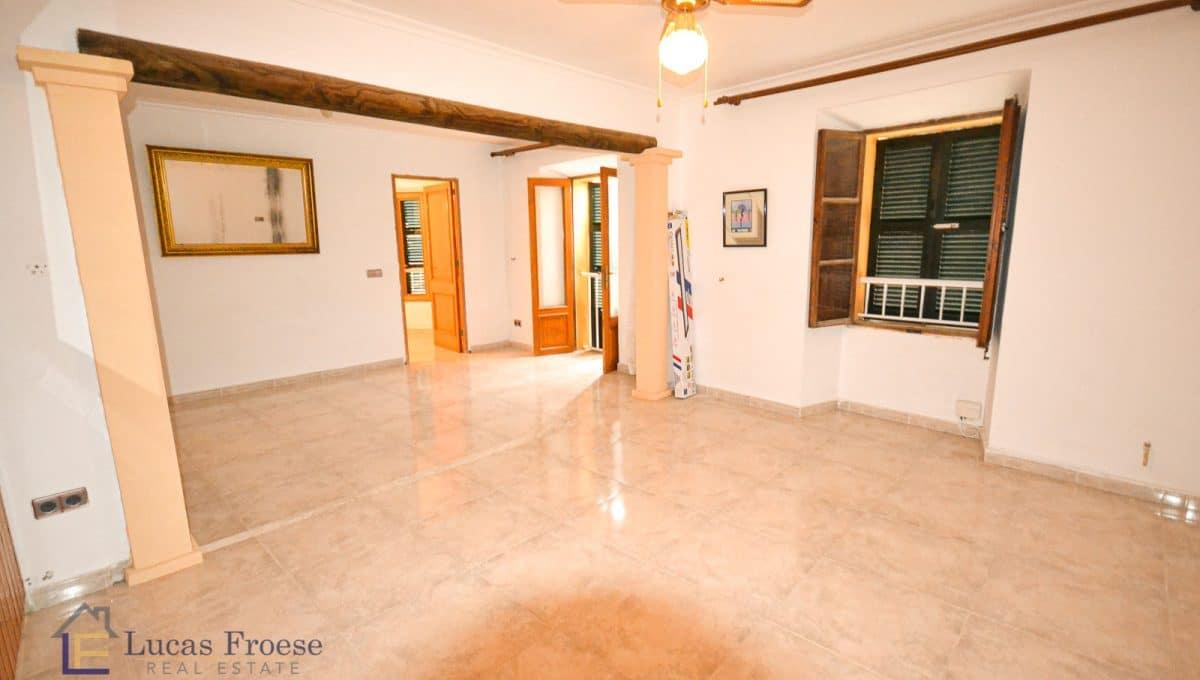 immobilienmakler-Felanitx-Haus-Wohnung-Finca