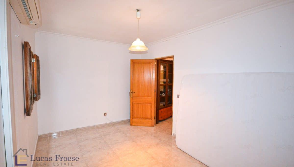 Immobilienrecht-Mallorca-Ausländer-kaufen