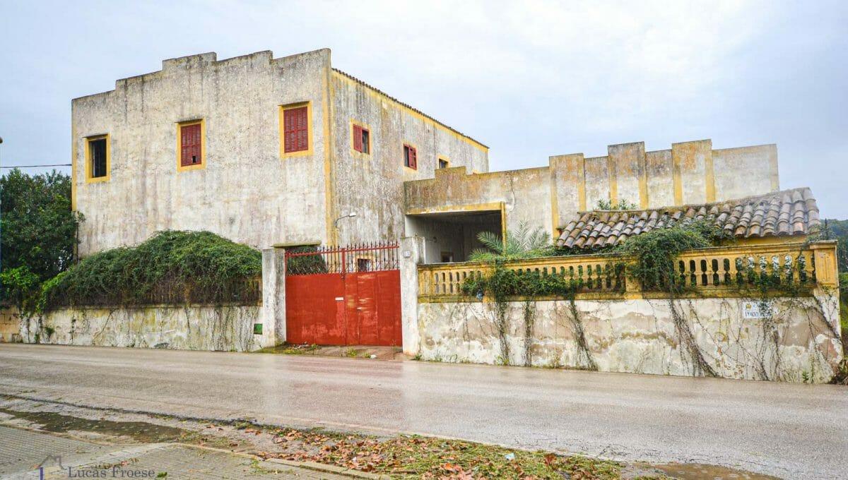 Gewerbe-auf-Mallorca-Felanitx-Fabrik