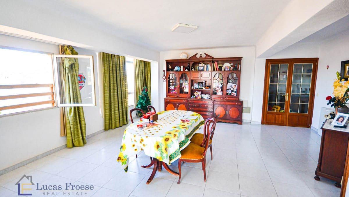 Wohnung-Haus-Finca-Immobilienmakler-Felanitx