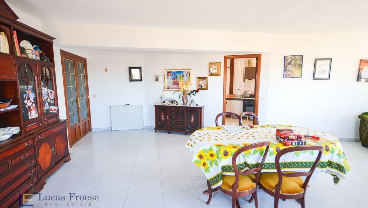 Wohnung-Felanitx-Kaufen-Eigentumswohnung