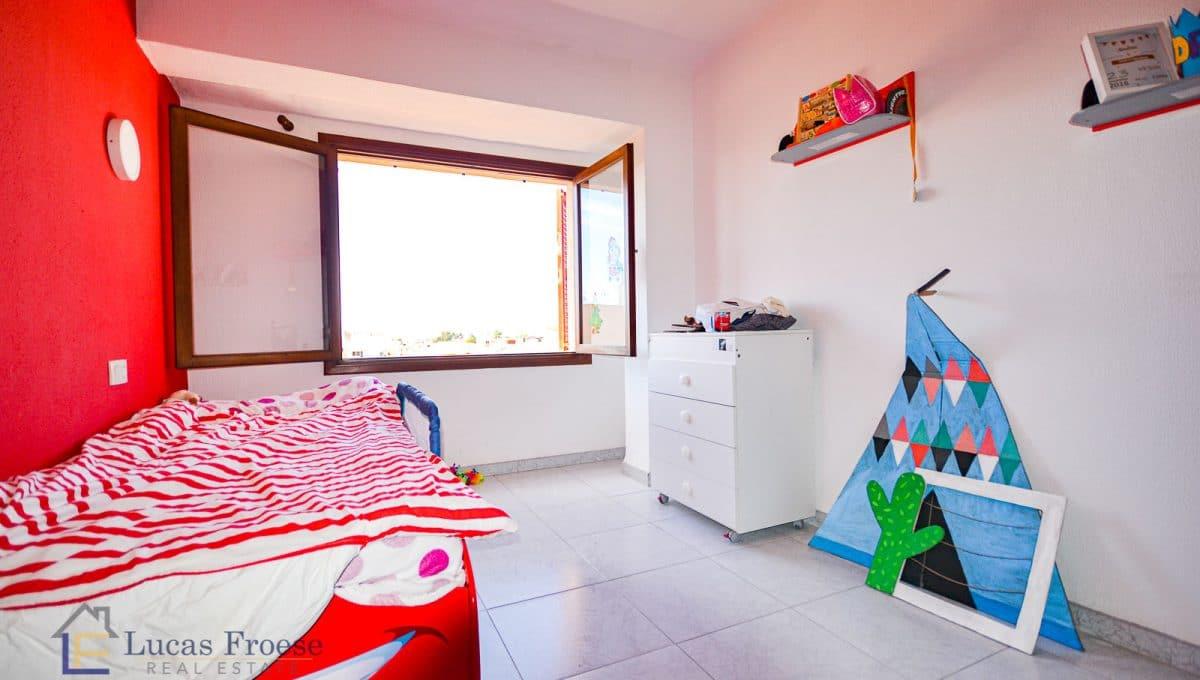 Süd-Osten-Mallorca-Immobilien-Profis
