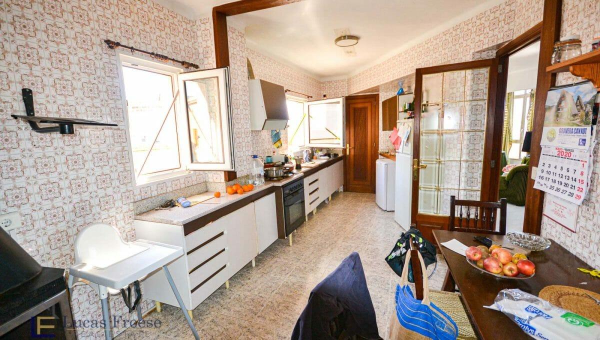 Wohnung-im-Zentrum-Felanitx-Weitblick
