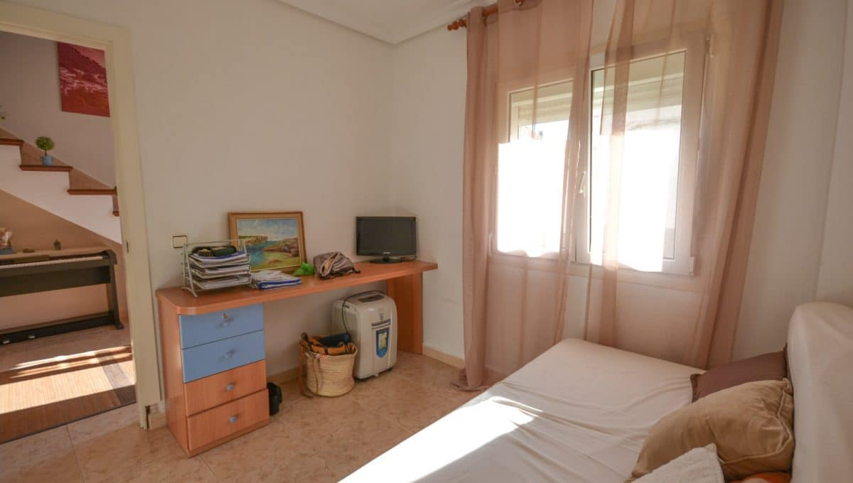 Immobilien Portocolom Haus Zimmer