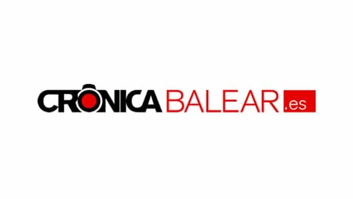 Cronica Balear Lucas Froese