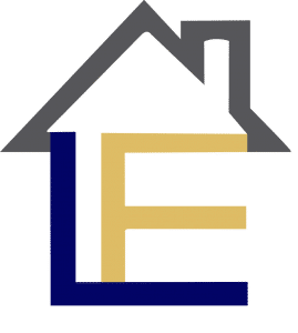 Immobilien Lucas Froese