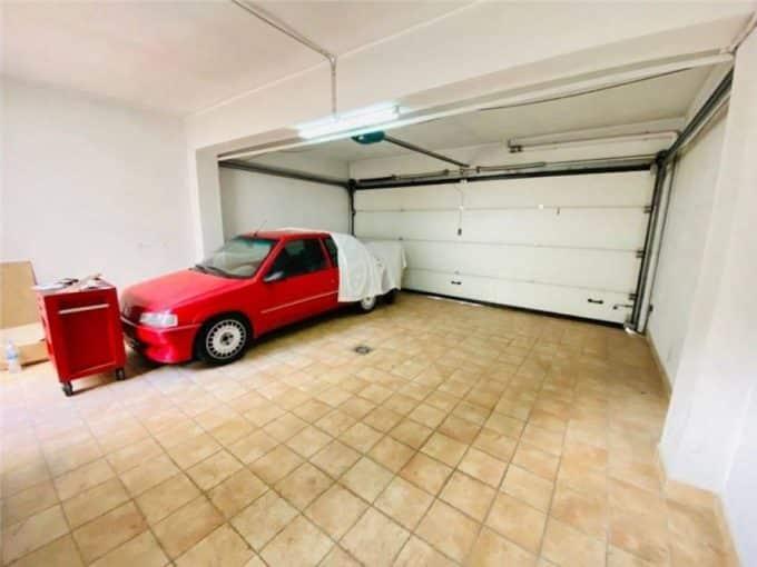 Immobilien Felanitx Garage Wohnung