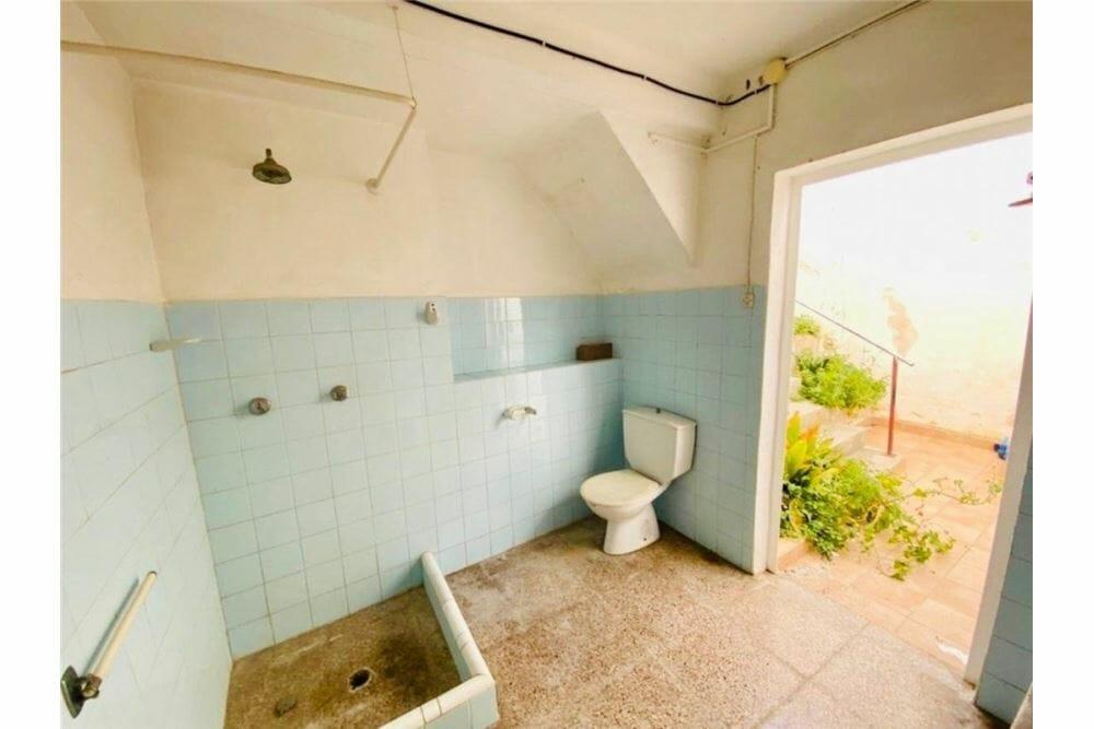 Immobilien Felanitx Bad Wohnung
