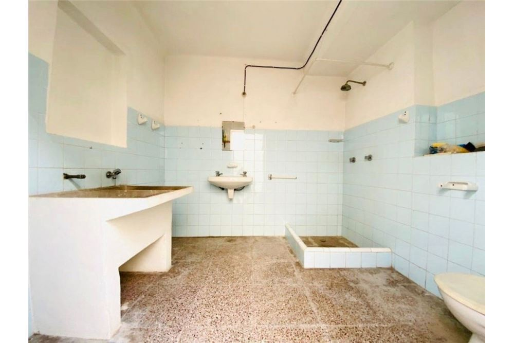 Immobilien Felanitx Wohnung Haushaltsraum