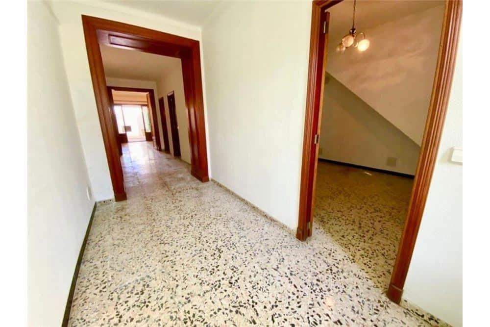 Immobilien Felanitx Wohnung