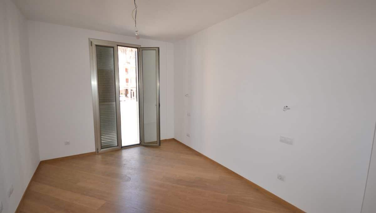 Helles Schlafzimmer Wohnung Felanitx