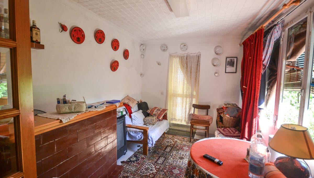 Schönes Zimmer Wohnung Zentrum Felanitx
