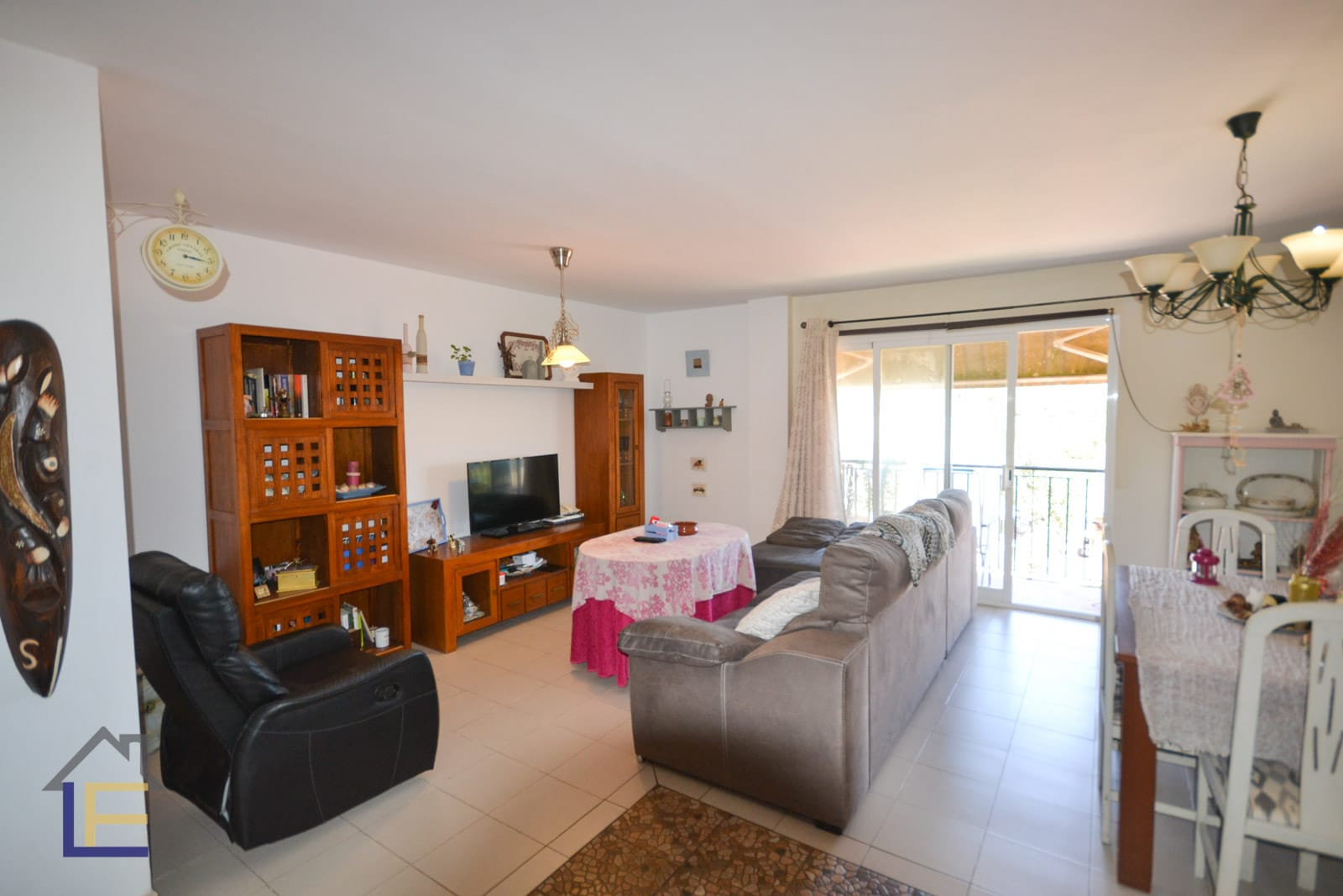 Apartment in a peripheral area of Felanitx