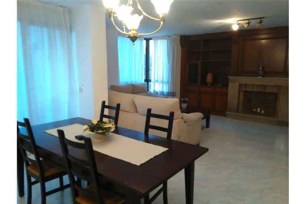 Felanitx Wohnung Zimmer