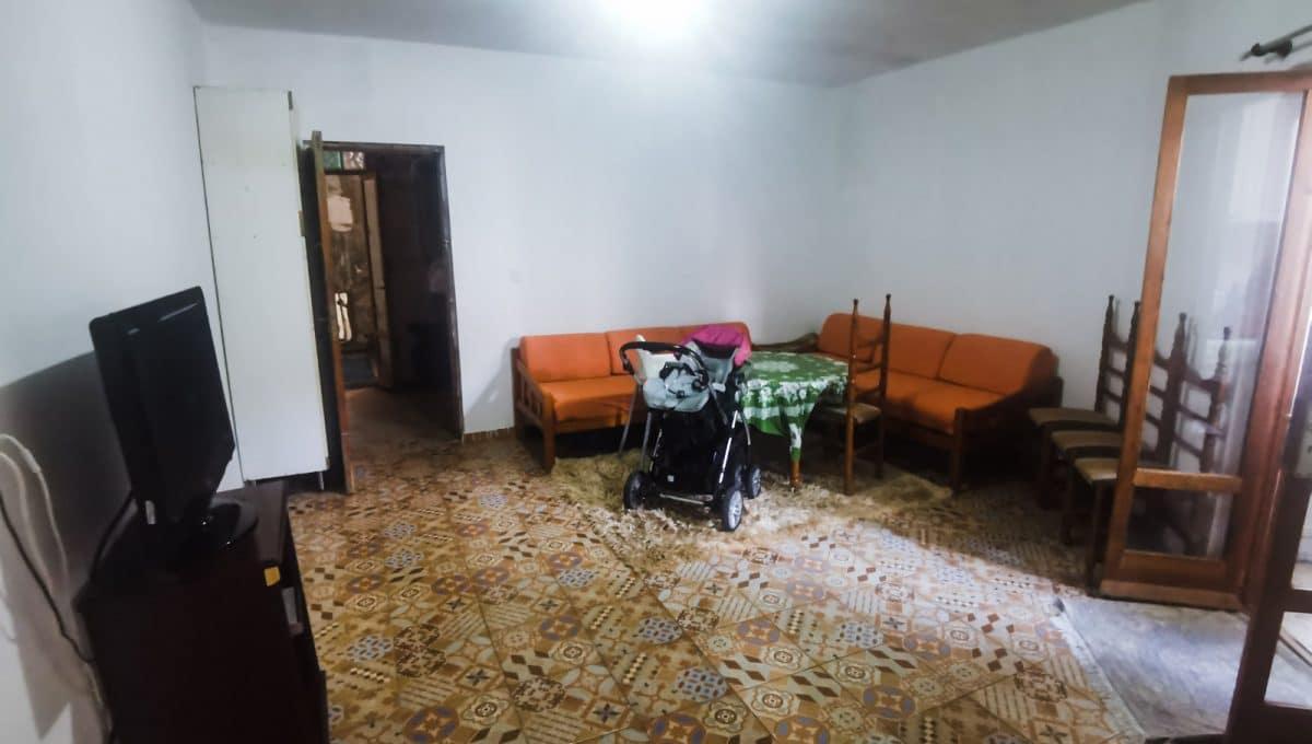 geräumiges Wohnzimme in felanitx
