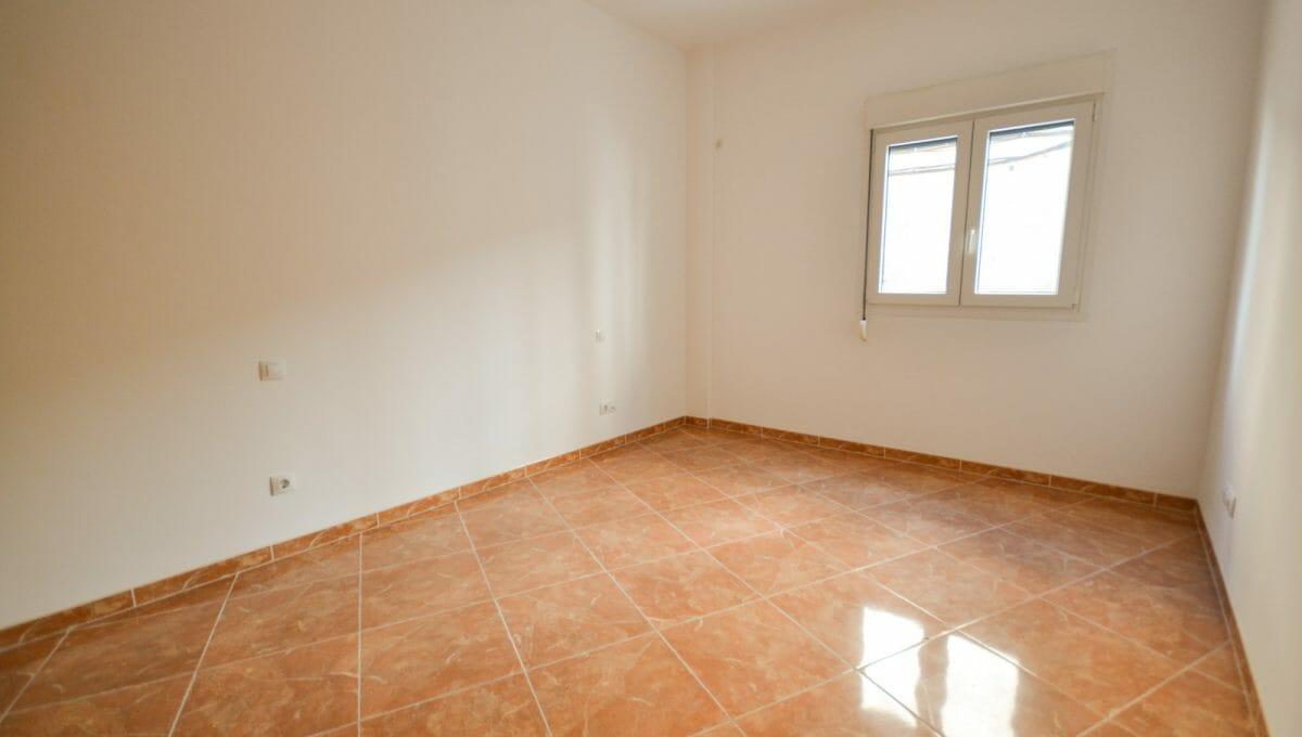 Breite Schlafzimmer in ein Neubau in Felanitx