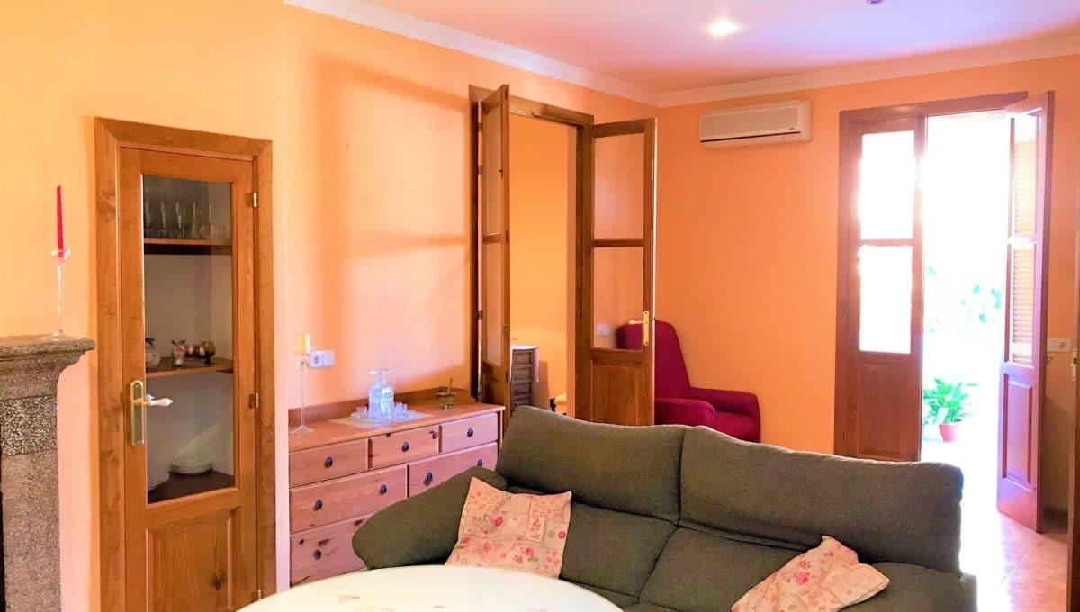 Wohnzimmer investment Felanitx